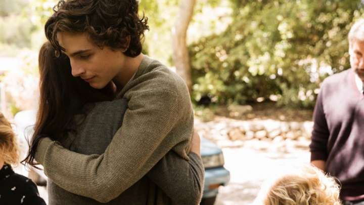 Film_Beautiful Boy