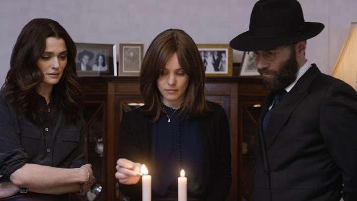 Film_Disobedience