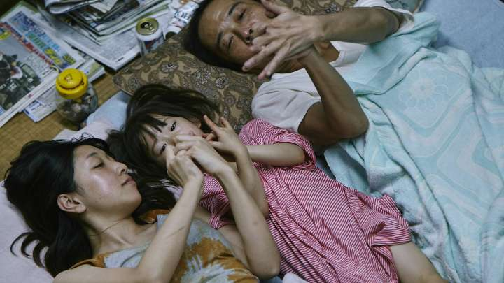 Film_Shoplifters