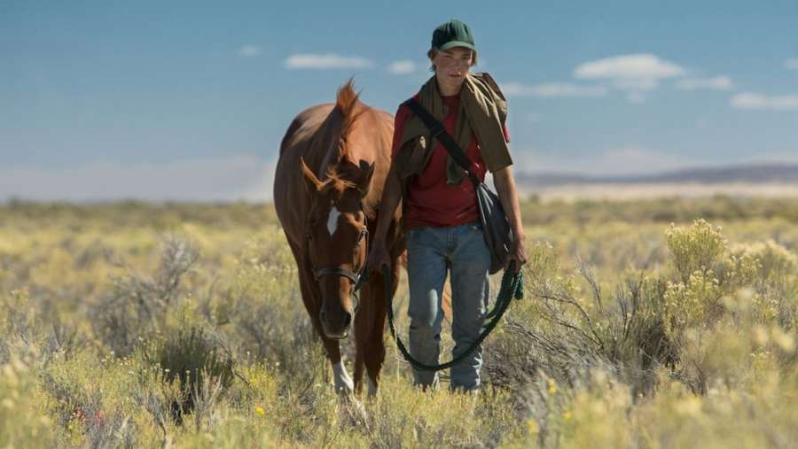 film_lean on pete