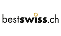 Best Swiss Products